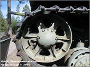 Советский тяжелый танк КВ-1, ЧКЗ, Panssarimuseo, Parola, Finland  1_207