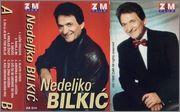 Nedeljko Bilkic - Diskografija - Page 4 Rtztfgdht_1