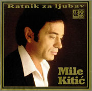 Mile Kitic - Diskografija Mile_Kitic_1996_CD_prednja