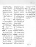 glosario dj diccionario dj Manual_Del_DJ.pdf-000282
