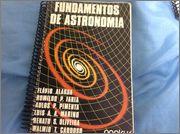 Livros de Astronomia (grátis: ebook de cada livro) 2015_04_16_HIGH_10