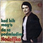 Nedeljko Bilkic - Diskografija - Page 3 R_2464541_1285520875