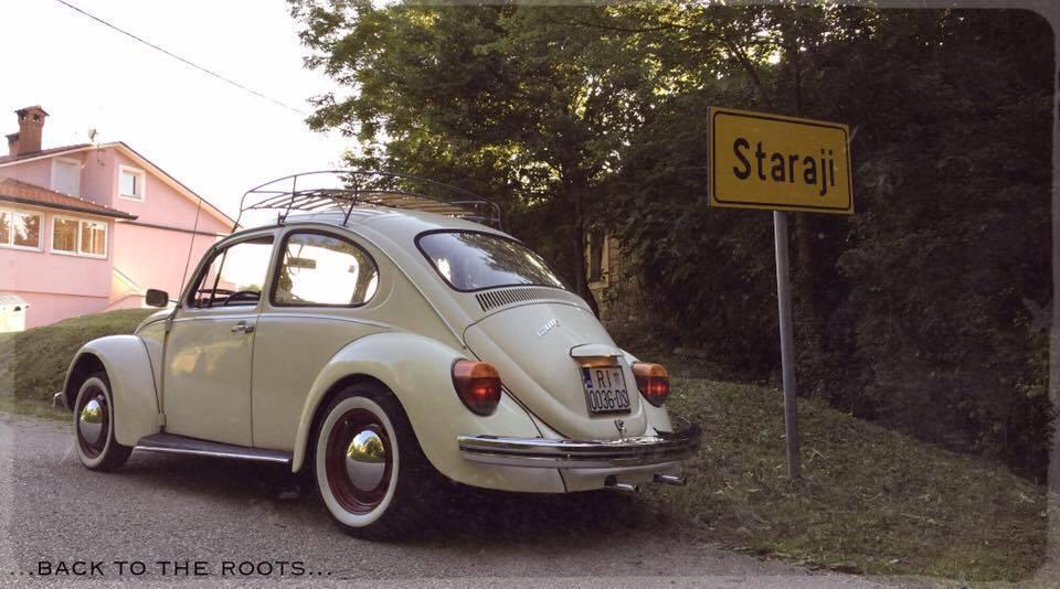 "Dariich's Beetle 1974 ""Lazy"" - Page 8 18622556_598604673682573_491808900660129059_n"