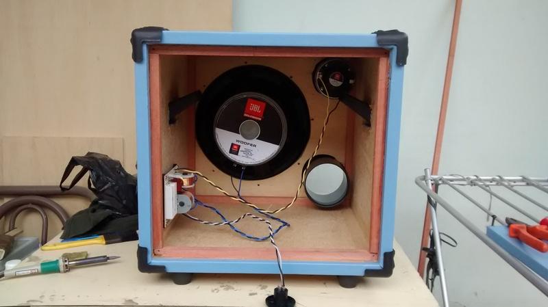 """Projetos de caixas """"handmade"""" com Ruds - Parte I - Página 6 IMG_20140430_155159355"""