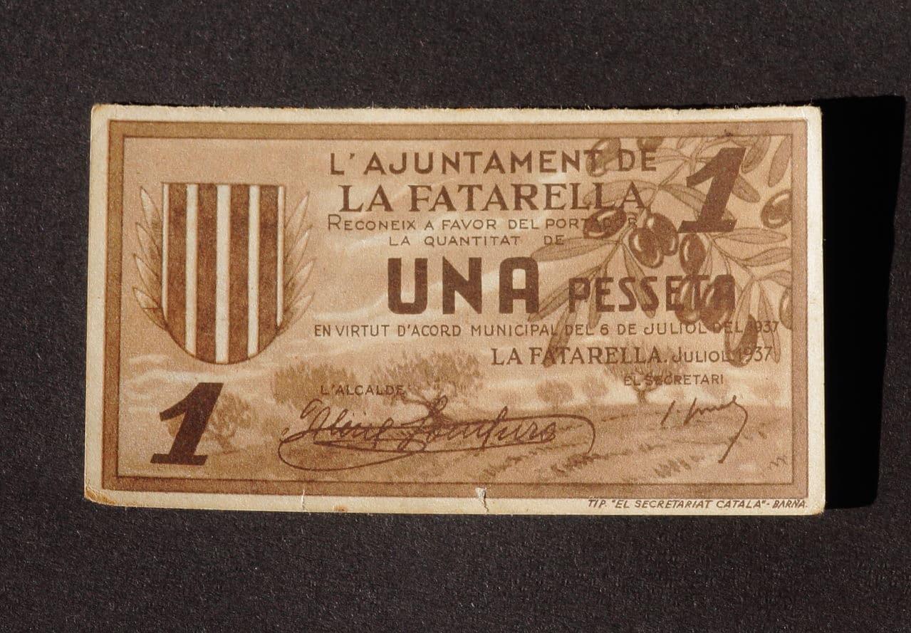La Fatarella, 1 peseta (1ª emisión) IMG_2854
