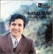 Nedeljko Bilkic - Diskografija - Page 2 R_2531137_1289074866
