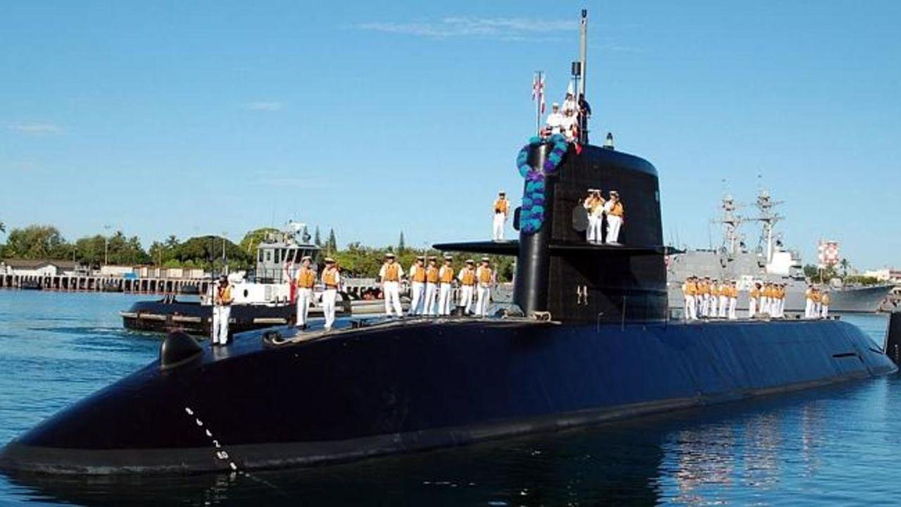 Submarino Clase SORYU(DRAGON AZUL) - Tecnologia avanzada y clasificada (sin compartir sus adelantos) SORYUCLASS2