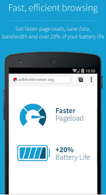 [mallurockers.nstars.org]Adblock Browser for Android 5624d910eb588