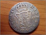 8 reales de 1803....¿autenticos IMG_20141007_WA0008