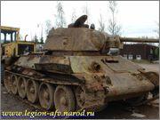 T-34-76 ICM 1/35 - Страница 2 OT_34_76_Novosokolniky_008