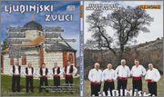 Grupa Ljubinjski Zvuci -Kolekcija Ktgt_ZIl
