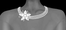 Leandra's Weekly Design Challenge: #1 Diamond Jewelry Sds1cv