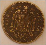 peseta 1947, estrella 46 Peseta_1947_estrella_46_cruz