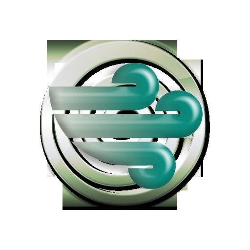 ELEMENTOS: Lanzada de dados y génesis de personajes Logo_Viento