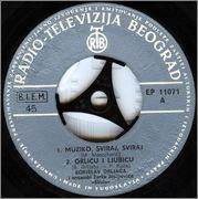 Borislav Bora Drljaca - Diskografija R_2495903_1287177879