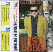 Hasan Dudic -Diskografija 19_XX