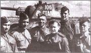 Поиск интересных прототипов для декали на Т-34 обр. 1942г. производства УВЗ  34_195_1