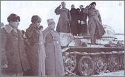 Поиск интересных прототипов для декали на Т-34 обр. 1942г. производства УВЗ  34_229