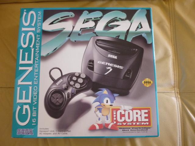 [VDS/TROC] Saturn et Dreamcast Jap jeux P1040058