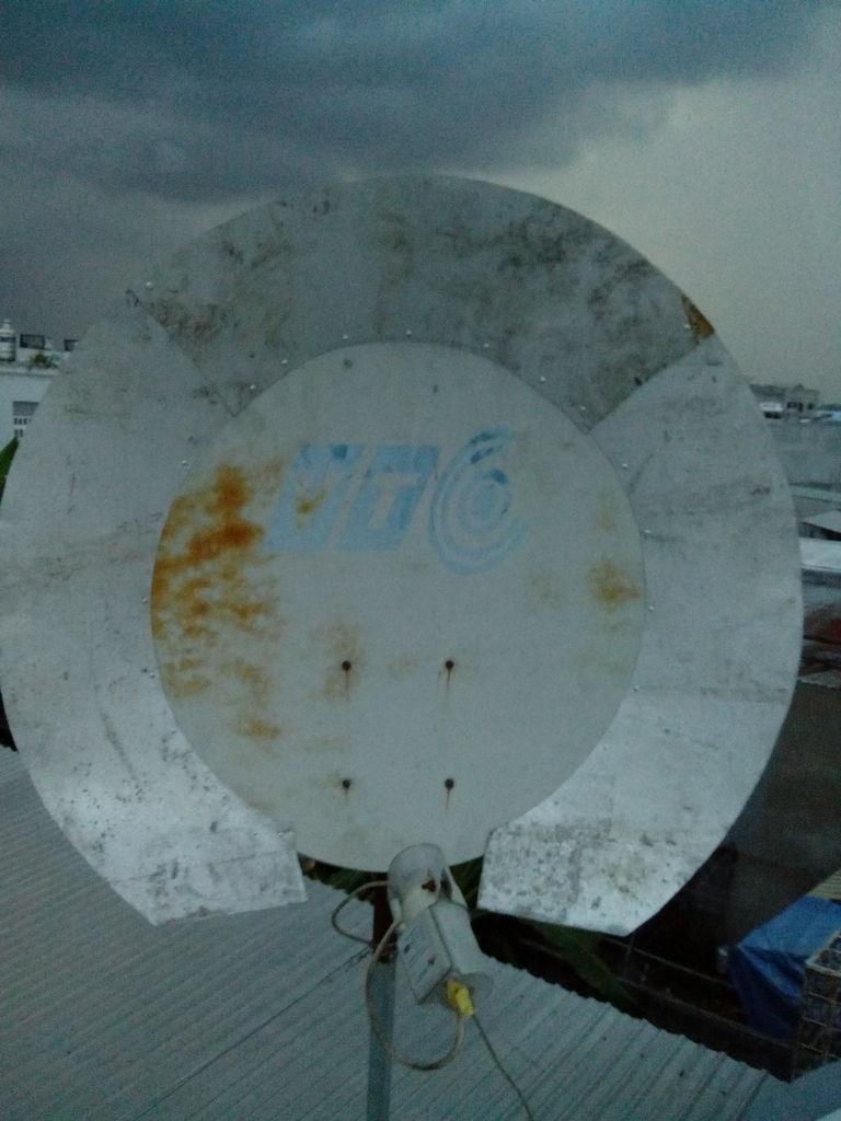 Tóm 166C-kênh TVNZ-TVC3 bằng chảo VTC(0,83)+LNBC. - Page 2 IMG_20140513_214044
