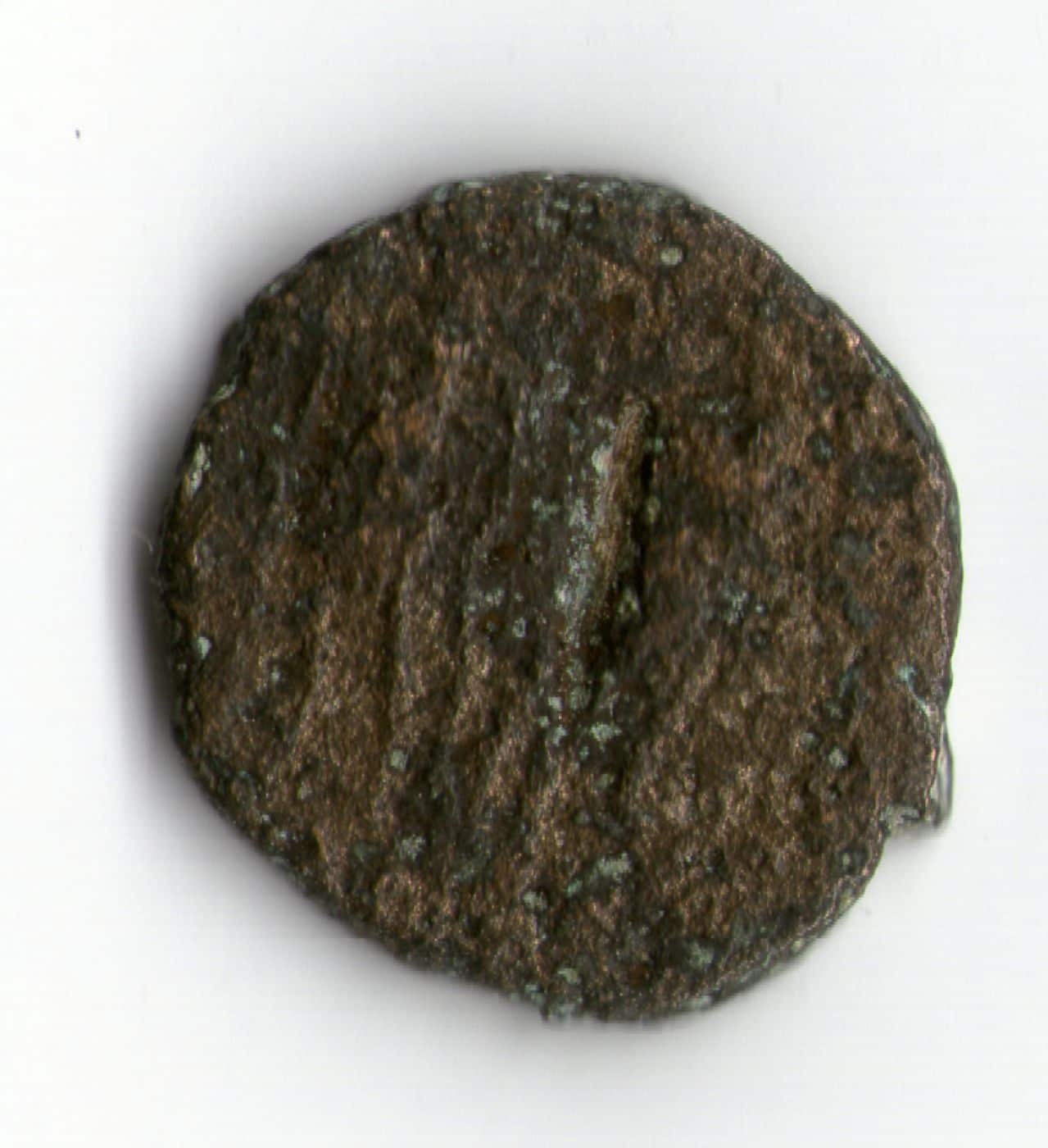 AE4 Familia Constantiniana Img053