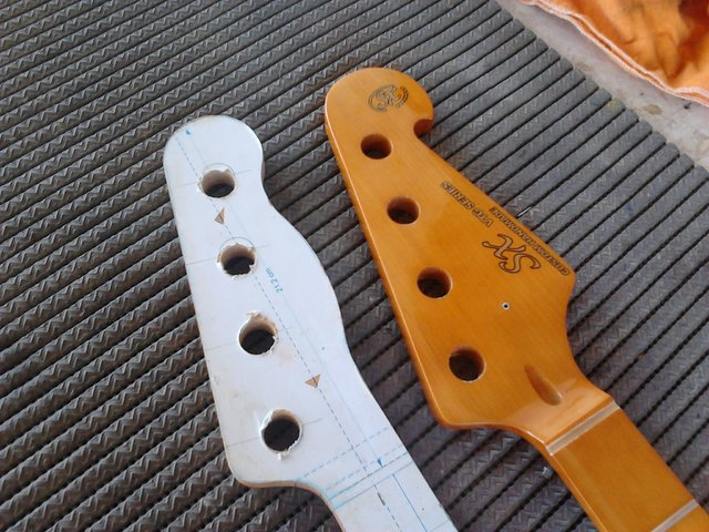 Projeto Custom - MJS Luthieria Head_1