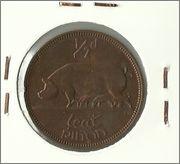 Monedas con animales domésticos Medio_penny_r