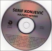 Serif Konjevic - Diskografija - Page 2 Serif_2004_zuu