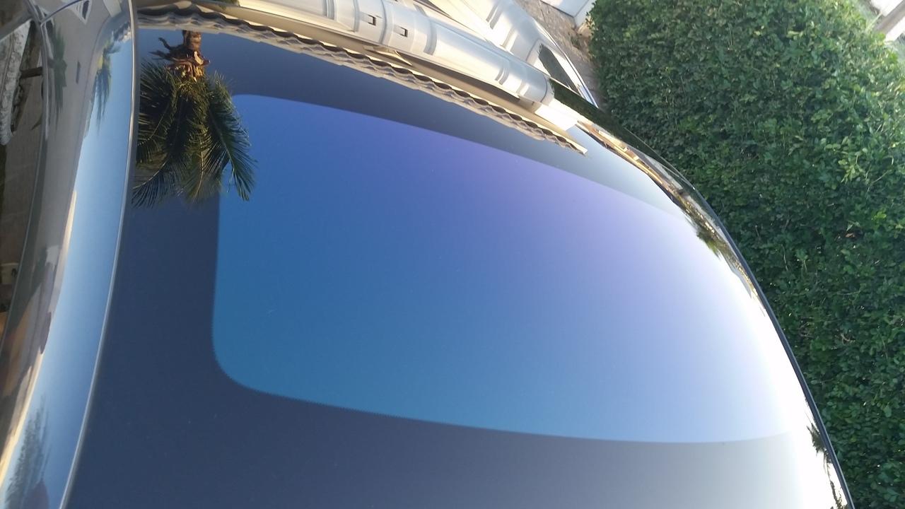 R172 SLK 250 2012/2012 - R$ 122.000,00 20170515_164258
