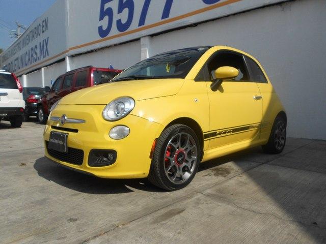Fiat in Brasile - Pagina 37 Fiat_500_sport