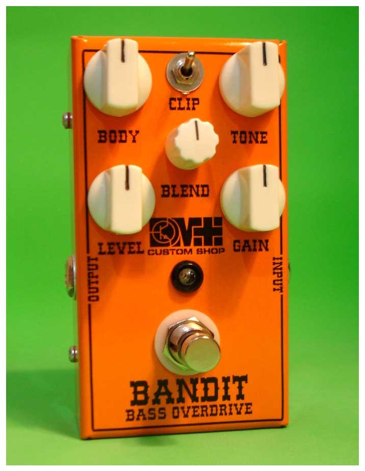 DMT Custom Shop - Pedais Artesanais - Página 17 Bandit_001