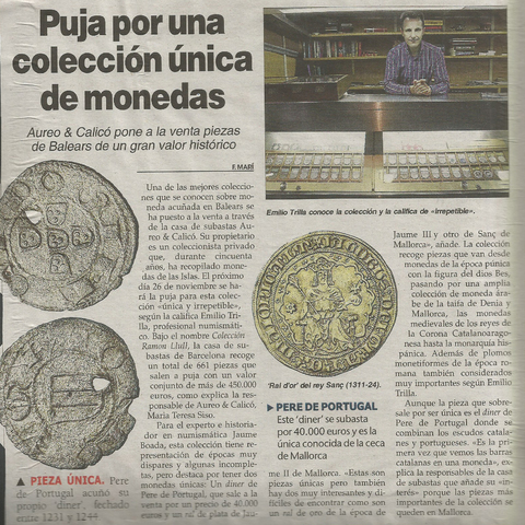 "Subasta Aureo y Calicó 26 de noviembre ""Ramón Llull"" moneda mallorquina - Página 2 Retall_UH20151105"