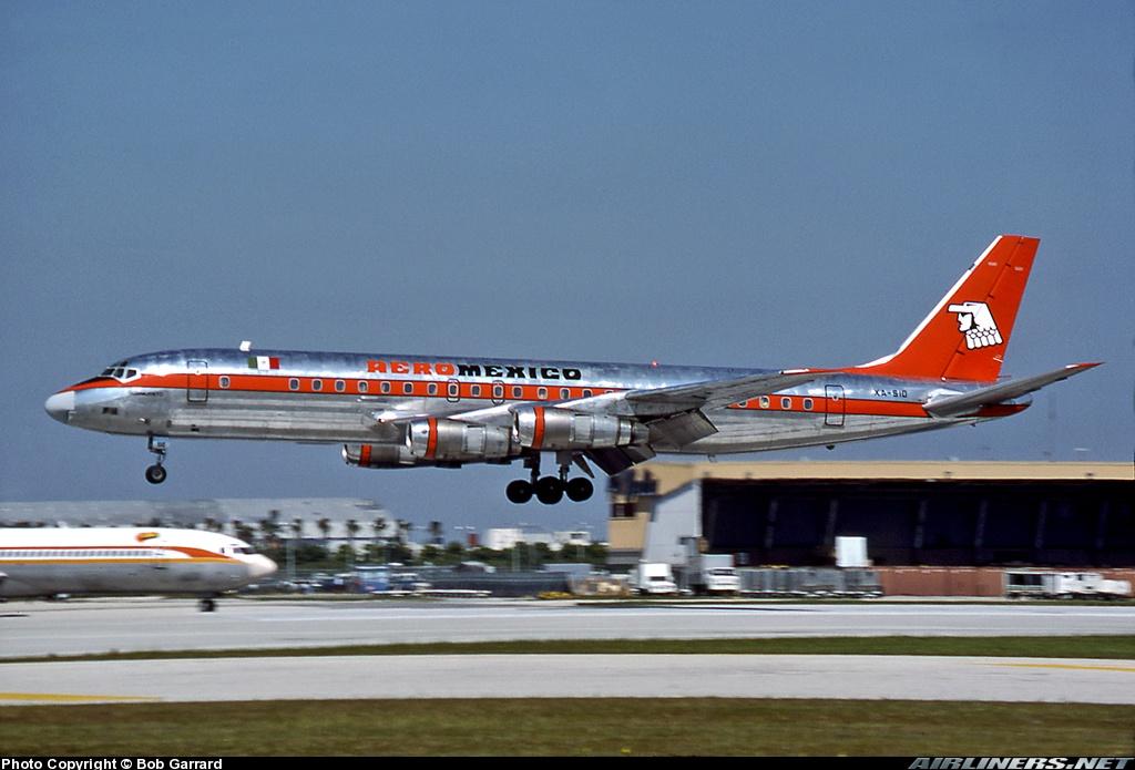 Aeroméxico Noticias, comentarios, fotos, videos.  178173_2