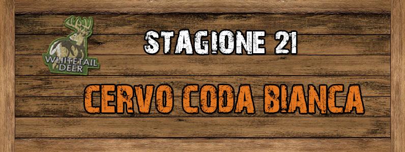 Cervo Coda Bianca - ST. 21 Cervo_coda_bianca