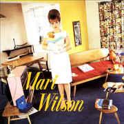 Mari Wilson R-881678-1201008289.jpeg