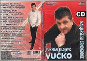 Vukman Belojevic Vucko-Diskografija 13912_10202514476286274_8017647460555929352_n_1