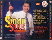 Sinan Sakic  - Diskografija  - Page 2 R_6318393_1416337838_2183_jpeg