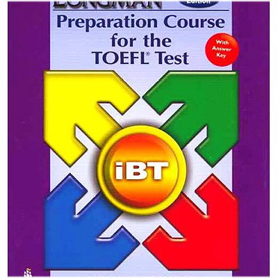 Longman Preparation Course For The Toefl Test The Paper Test F3139837c4843ccb3ae62e086dfe37ac