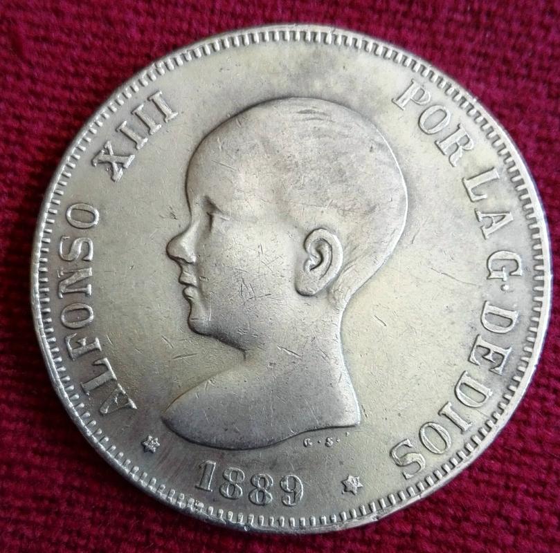 5 pesetas 1889 IMG_20170702_105927