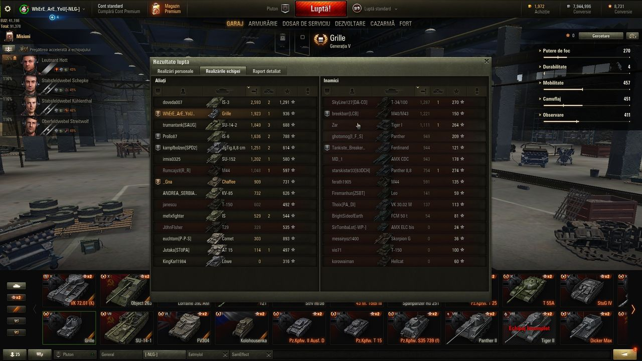 Poze World of Tanks - WhErE_ArE_YoU - Pagina 5 Shot_026