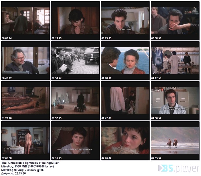 The Unbearable Lightness of Being(1988) The_Unbearable_lightness_of_being_M_idx