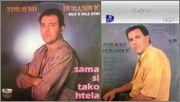 Zdravko Djuranovic -Diskografija Mqdefault