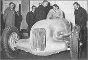 100000 Marcos Alemania 1923 (Billete de necesidad de la Compañía Bayer) Mercedes_34