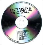 Laste Vrbanje -Diskografija Laste_Vrbanje_2005_CD