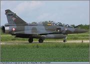 1/48 Italeri Mirage 2000D 1247591642