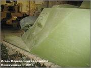 Американская бронированная ремонтно-эвакуационная машина M31, Musee des Blindes, Saumur, France M3_Lee_Saumur_054