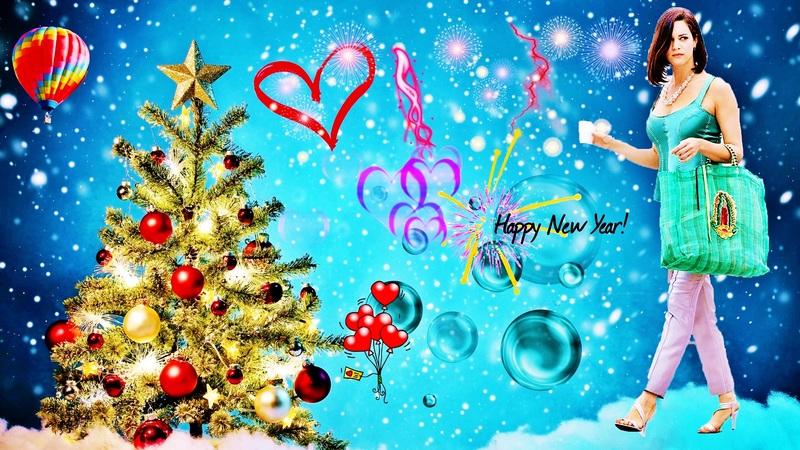 ახალი წელი მოდის... ! - Page 40 29_guka