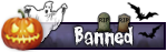 Halloween Ranks 2015 22_hal_banned