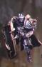 Cienie Wszystkich Profesji Warlord