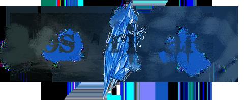 Ficha de Saintserre Los_cristales